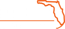Luxury Florida Villas